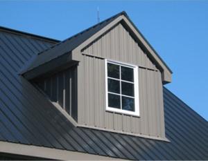 metal roofing ridgetown