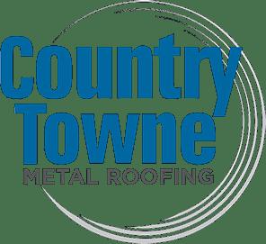 countrytowne logo